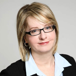 Jana Burghardt