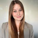 Vanessa Werner - Karben