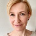Julia von Both - München
