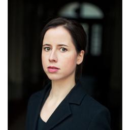 Bernadette Höller