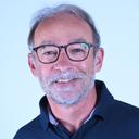 Simon Brunner - Chur