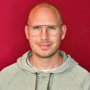 Mike Hofmann - Essen