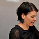 Susanne Stein - Chemnitz