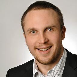 Dr. Peter Böhm