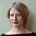 Katja Krause - Berlin