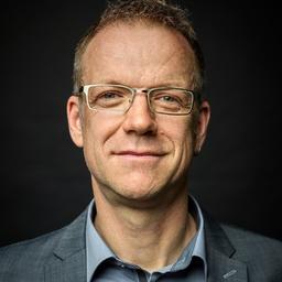 Dipl.-Ing. Michael Habighorst - Habighorst Consulting - Agilität & Lean Management für den Mittelstand - Freiburg