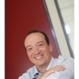 Harald Keller - Wellington Partners - Zürich