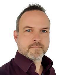 Matthias Brückner's profile picture