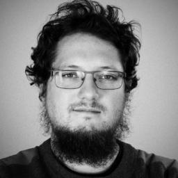 Johannes Engelke - SAP Hybris - München