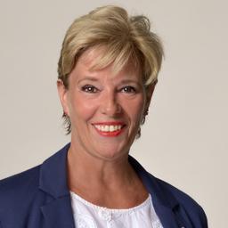 Christiane Walkenhorst