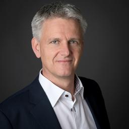 Andreas Jäntsch