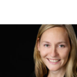 Julijana Blaskovic - i.CG Innovation Consultants GmbH/i.baB Projekt - Donauwörth