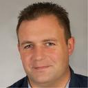 Stefan Ferber - Ismaning