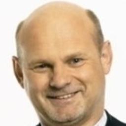 Georg Wiedenhofer - Wiedenhofer Consulting - Wien