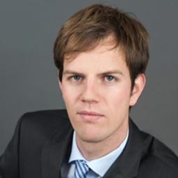 Björn-Lennart Elias's profile picture