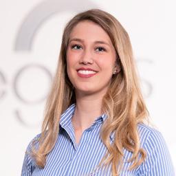 Leoni Van Waasen - Einkaufskoordinatorin - Begros GmbH   XING