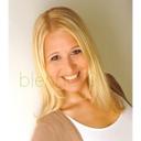 Stephanie Schmitz - Dubai