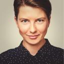 Jasmin Lehmann - Hamburg
