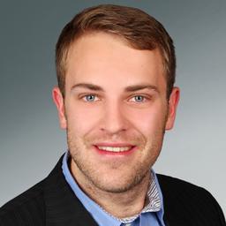 Fabian Aicher's profile picture