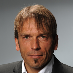 Andreas Ortler's profile picture