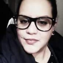 Rabea Shafique's profile picture