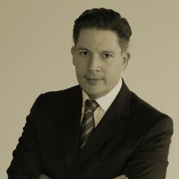 Frank Dell's profile picture