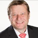 Björn Hartmann - Plochingen