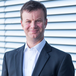Dr Kai Hudetz - IFH Köln GmbH - Köln