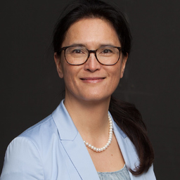 Dr. Andrea Degen Iseli