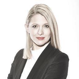 Diana Jeger - Werbeagentur Roth - Forchheim