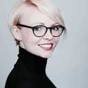 Alexandra Richter - Düsseldorf