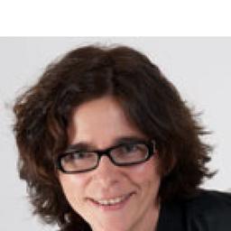 Lieve Declercq's profile picture