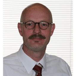 Udo F. Jepsen - jepcon Jepsen Consulting - Seedorf