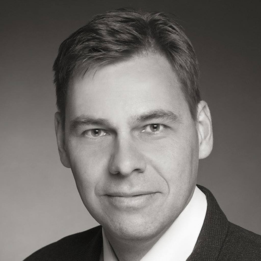 Holger Amelsberg's profile picture