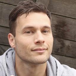 Zoran Krezic - Athladies - Hamburg