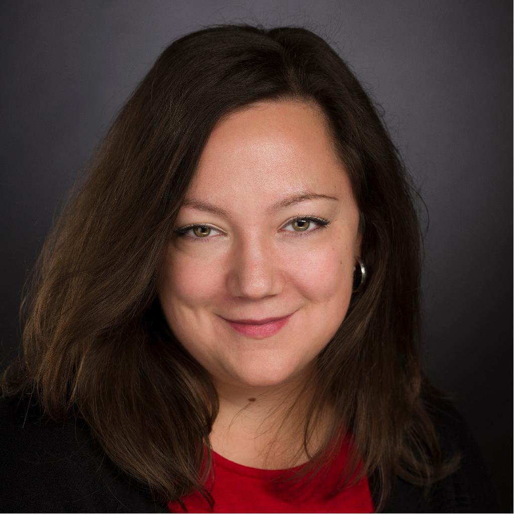 Alenka Vozelj's profile picture