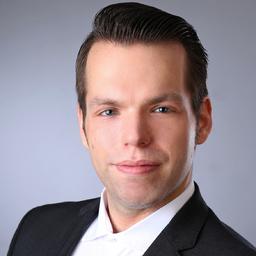 Arne Winter's profile picture