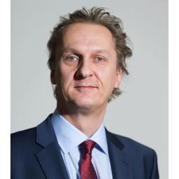 Christian Prechtl - CP Kommunikation - Heidelberg