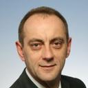 Andreas Niemann - Ningbo