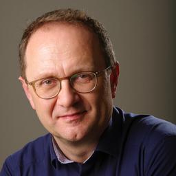 Dr. Thomas Meißner - Redaktionsbüro Meißner - Erfurt