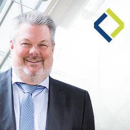 Michael Nölke - IT-P Information Technology-Partner GmbH - Hannover