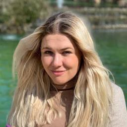 Adriana Lopez's profile picture