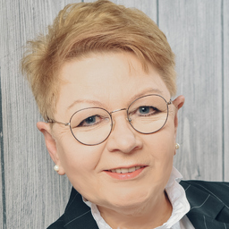 Elena Lysyak