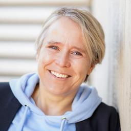 Kerstin Jarosch - Text um Technik | Kerstin Jarosch - Herrsching am Ammersee
