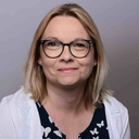 Marion Maier - Hamburg