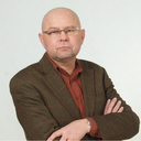 Jörg F. Burkhardt - Gaggenau