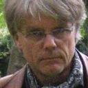 Thomas Handke - Leipzig
