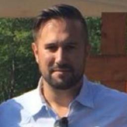 Bernhard Bayer's profile picture