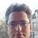 Michael Mertens - Braunschweig