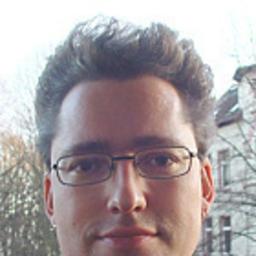 Michael Mertens - netcity - Braunschweig